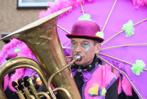 Carnaval 2010_050